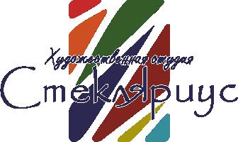 steklarius.ru
